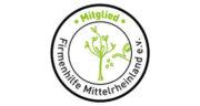 Firmenhilfe-Mittelrheinland